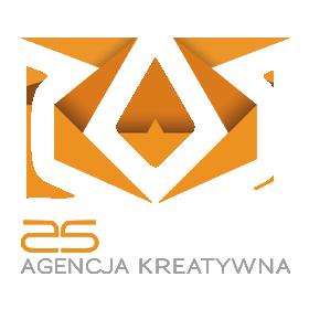 http://www.25studio.pl/gfx/upload/logo-25studio.png